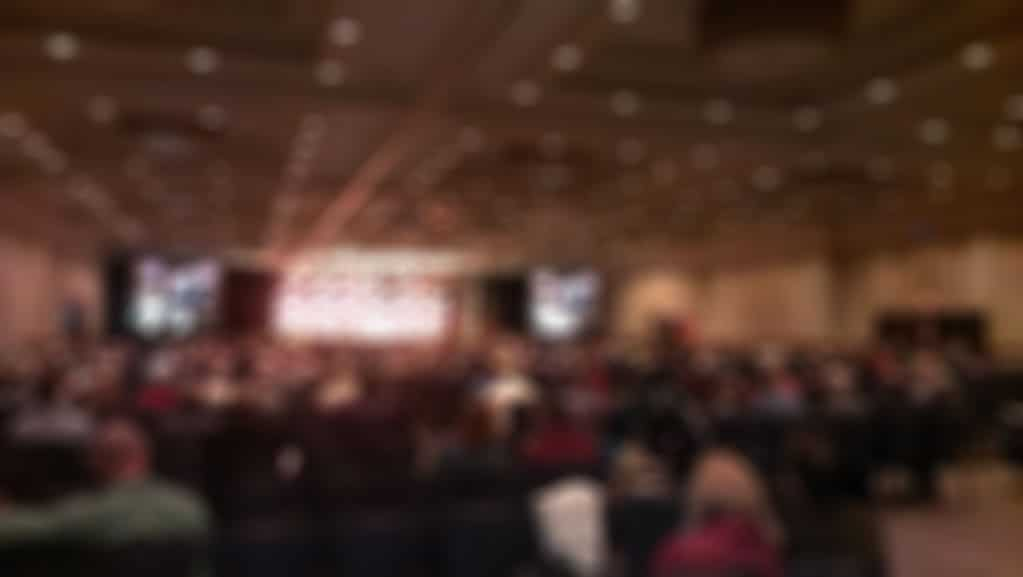 annual-meeting-bg