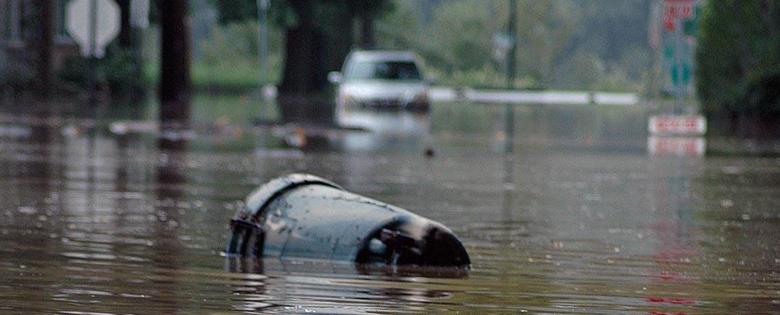 flooding-2-fp-resize