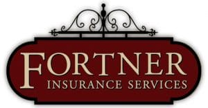fortner_logo