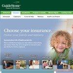 insurance-box