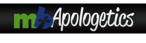 mbApologetics_header(proof)