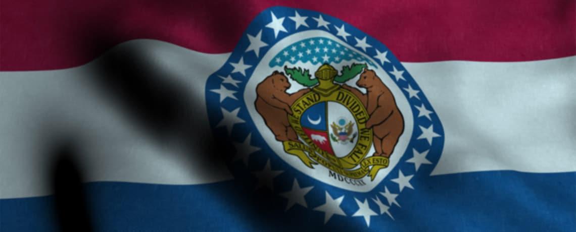 mo-flag