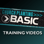 planting-video-button