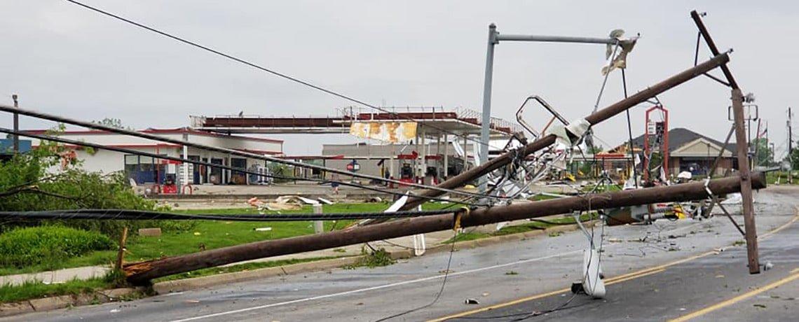 tornado-banner-fp