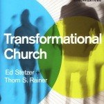 transformational-church-cover