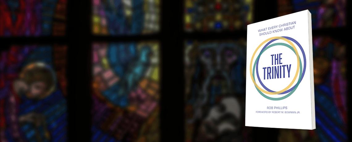 trinity-banner-fp