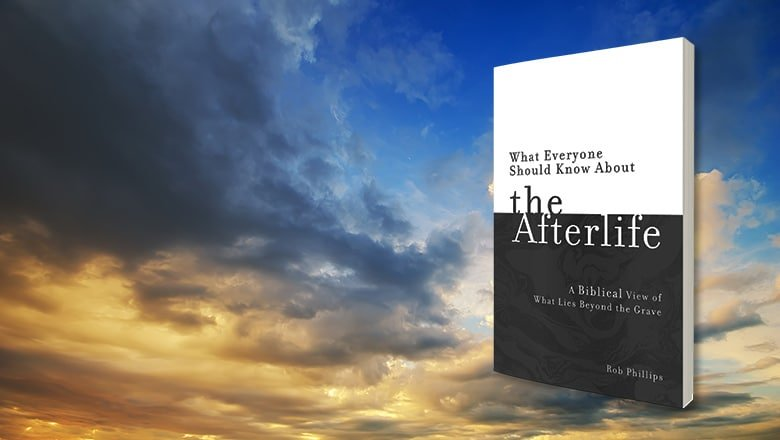 afterlife-book-sp