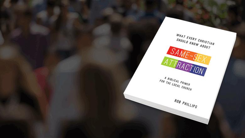 ssa-book-sp