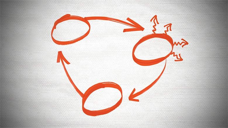 3-circles-sp