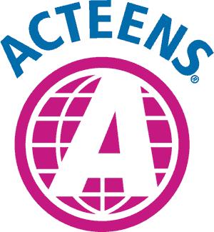 Acteens_300