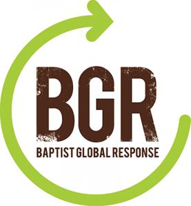 BGR-logo