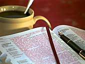 Bible_Pen_L