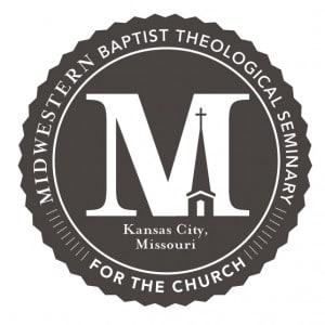 MBTS 2013 Logo