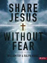 ShareJesusWithoutFear_150