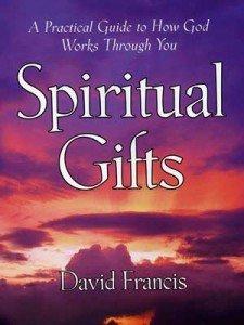 SpiritualGifts_300