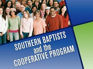 meet-southern-baptists