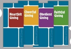 qualities-of-givers