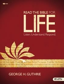read-the-bible-for-life