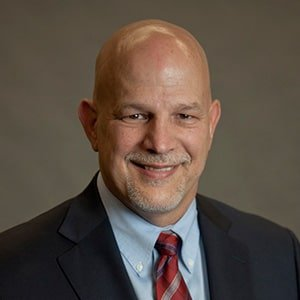 Dr. Rick Hedger Missional Evangelism/Discipleship 573-636-0400 Ext. 316 800-736-6227 Ext. 316 rhedger@mobaptist.org