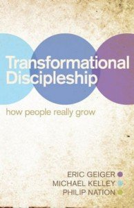 transformational-discipleship