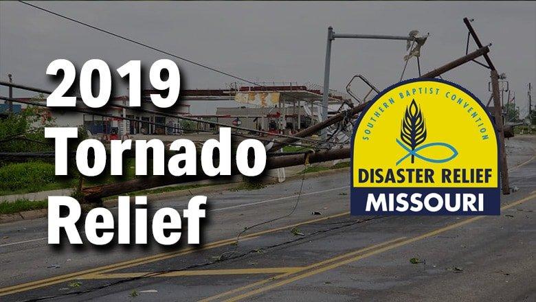 2019-tornado-banner
