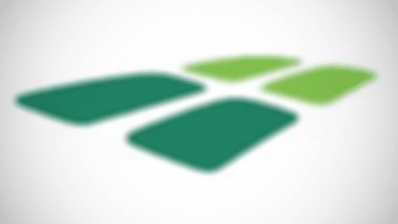 guidestone-logo-banner