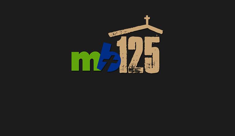 mb125