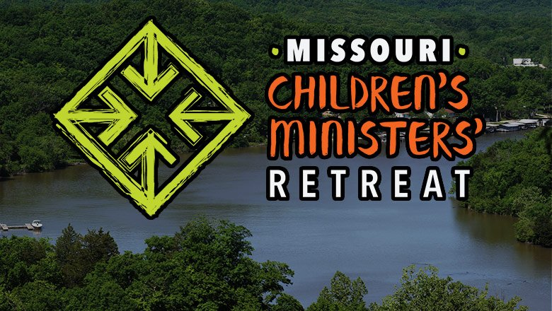 mcm-retreat-sp