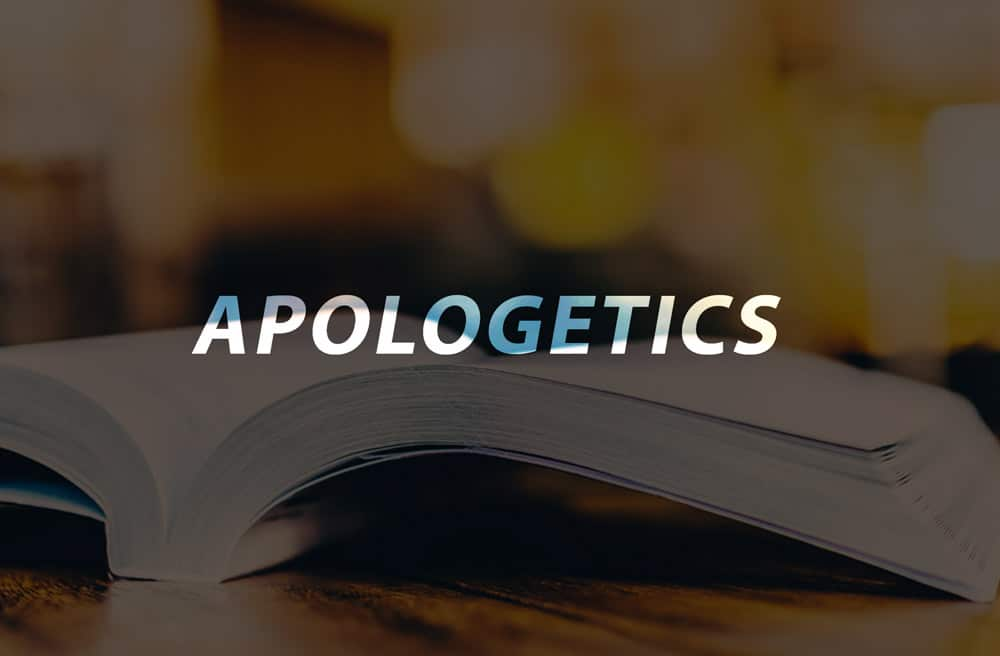 missouri baptist apologetics network