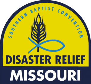 disaster-relief-logo-color