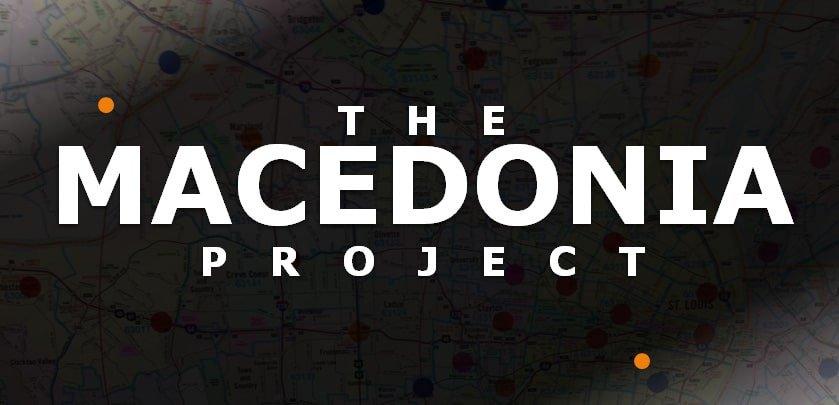 macedonia-project-logo