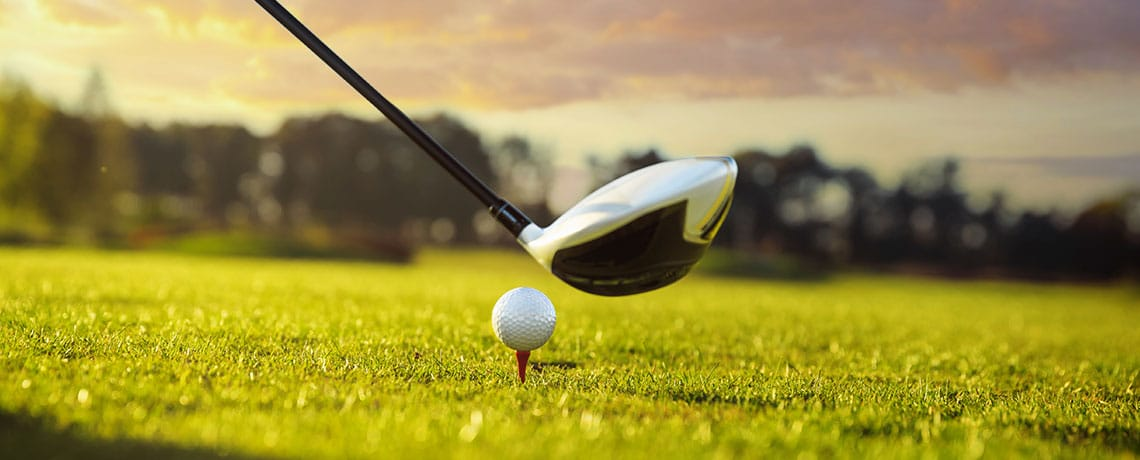 golf-fp-banner
