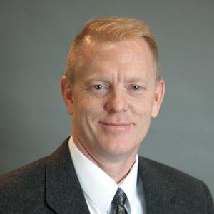 Jim Misloski 573-636-0400 Ext. 318 800-736-6227 Ext. 318 jmisloski@mobaptist.org