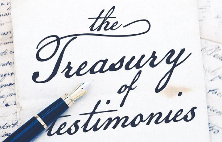 treasury-of-testimonies-sp