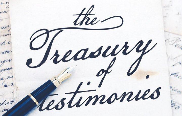 treasury-of-testimonies-sp