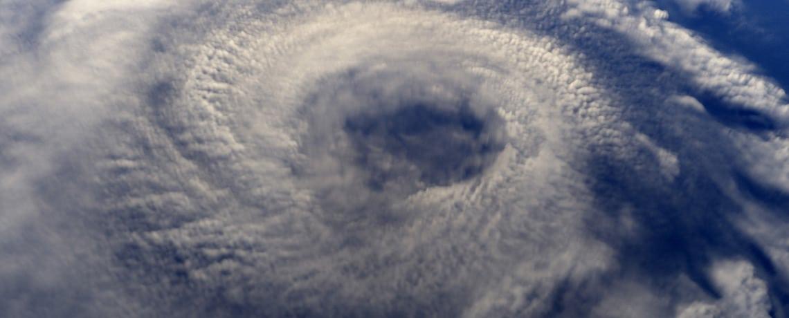 hurricane-fp