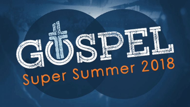 supersummer-2018-banner