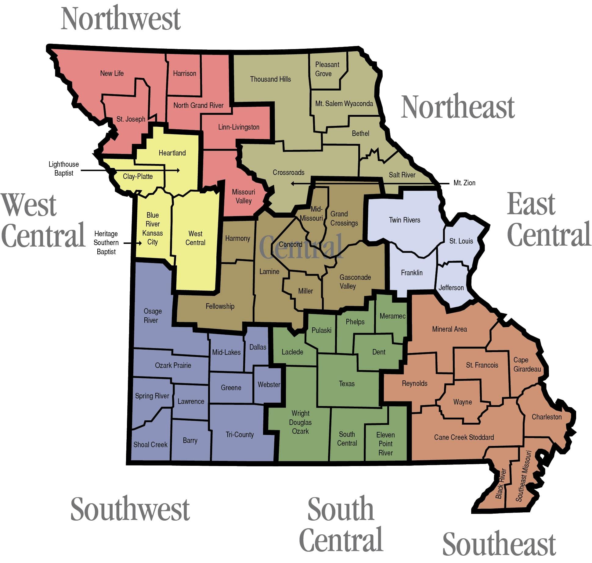 https://mobaptist.org/wp-content/uploads/2018/04/mbc-regions-associations.jpg