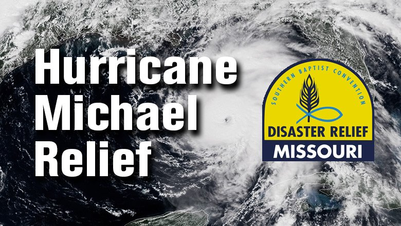 dr-michael-banner